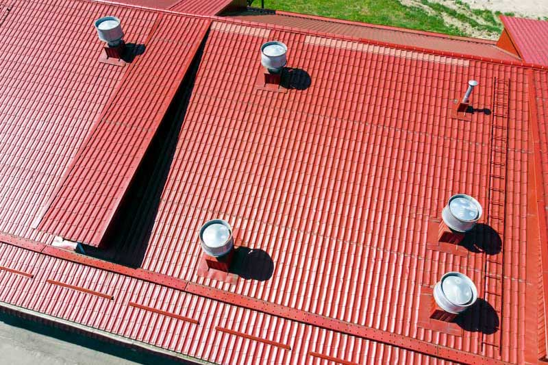 about-commercial-roofing1