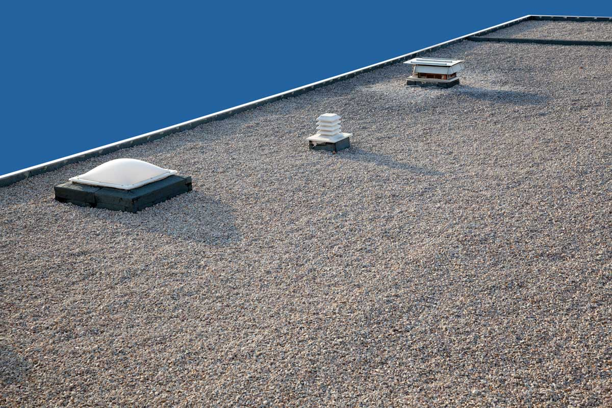 flat-roofing-1