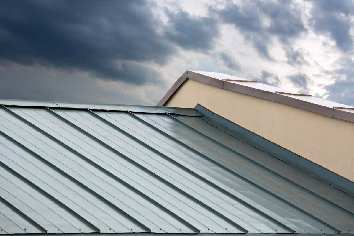 metal-roofing-2