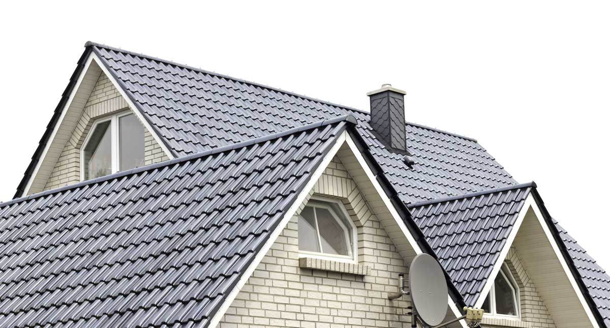 Bay Area Residential Roofers in Oakland, CA | Master ...