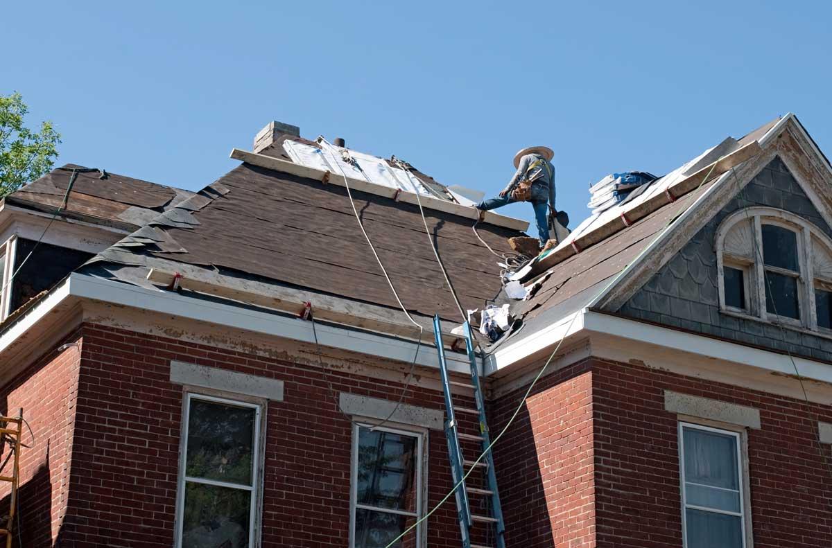roof-repairs-2