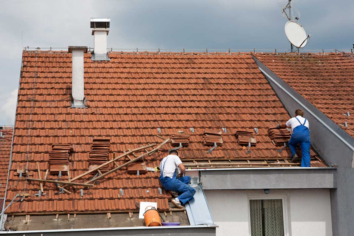 roof-repairs